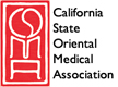 California State Oriental Medical Association