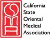 California State Oriental Medical Association