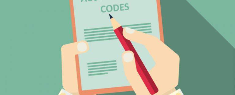 acupuncture_codes